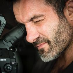 Hervé Bodilis - Réalisateur
