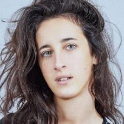 Agnès Hurstel - Créatrice