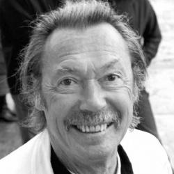 Philippe Bruneau - Scénariste