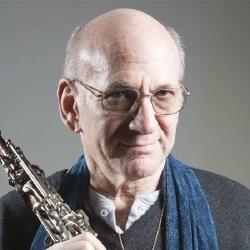 Dave Liebman - Musicien