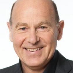 Didier Bénureau - Acteur