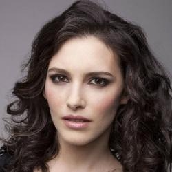 Liane Balaban - Actrice