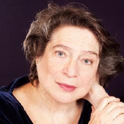 Elisabeth Leonskaja - Interprète