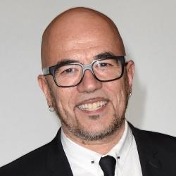 Pascal Obispo - Chanteur