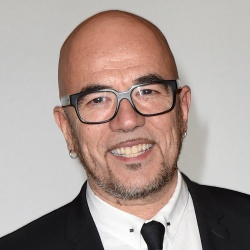 Pascal Obispo - Jury