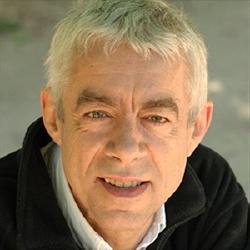Gilles David - Acteur