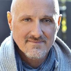 Tim Van Patten - Réalisateur