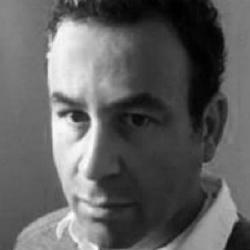 Simon Block - Scénariste
