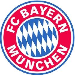 FC Bayern Munich - Equipe de Sport