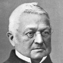 Adolphe Thiers - Politique
