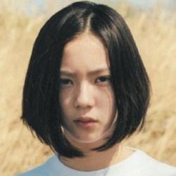 Nakajima Sena - Actrice