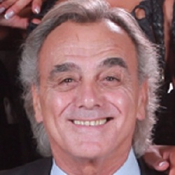 Alban Ceray - Acteur