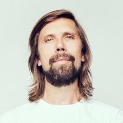 Pedro Winter - DJ