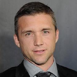 Jeff Hephner - Acteur