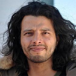 Mabrouk El Mechri - Réalisateur