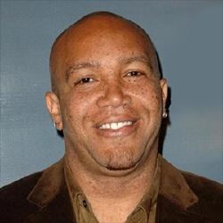 R Ellis Frazier - Réalisateur