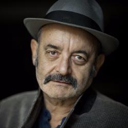 Louis Chedid - Invité