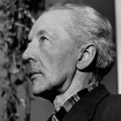 Han van Meegeren - Artiste peintre