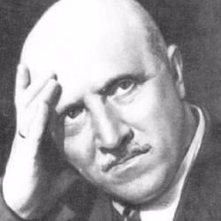 Boris Assafiev - Compositeur