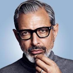 Jeff Goldblum - Acteur