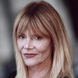 Françoise Brion - Actrice