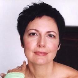 Mirella D'Angelo - Actrice