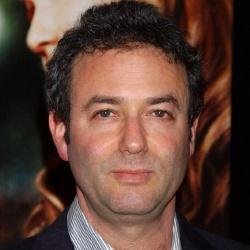 Michael Lehmann - Réalisateur