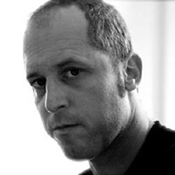 Russell Lee Fine - Réalisateur