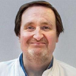 Philippe Conticini - Jury