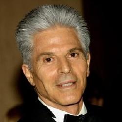 Jorge Rivero - Acteur