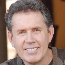 Gary Grubbs - Acteur