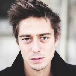 Adrien Jolivet - Musicien