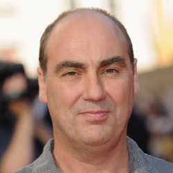 Oliver Parker - Réalisateur
