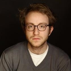 Sébastien Chassagne - Acteur