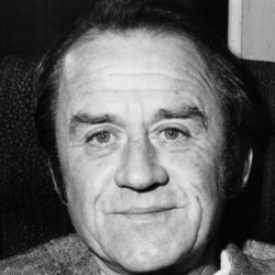 Cyril Cuzack - Acteur