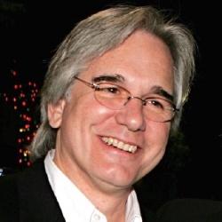 Dean Parisot - Réalisateur