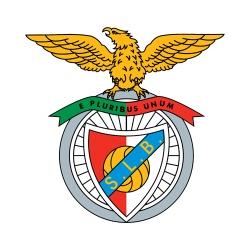 Benfica Lisbonne - Equipe de Sport