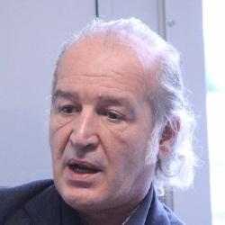 Frédéric Tonolli - Réalisateur