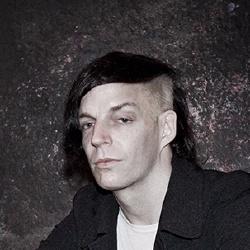 Mikael Karlsson - Compositeur