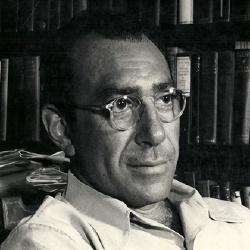 Herbert J. Biberman - Scénariste
