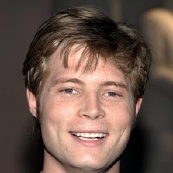 Justin Torkildsen - Acteur