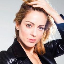Audrey Dana - Actrice
