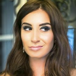 Martika Caringella - Candidate d'émissions de téléréalité