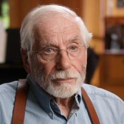 Carroll Ballard - Réalisateur