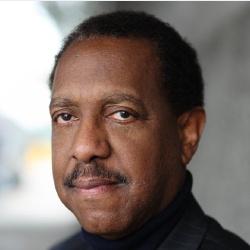 Michael D. Roberts - Acteur