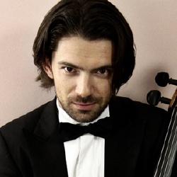 Gautier Capuçon - Musicien