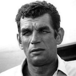 Michel Constantin - Acteur