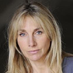 Françoise Lépine - Actrice