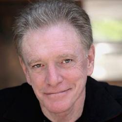 William Atherton - Acteur