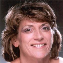 Véronique Augereau - Actrice